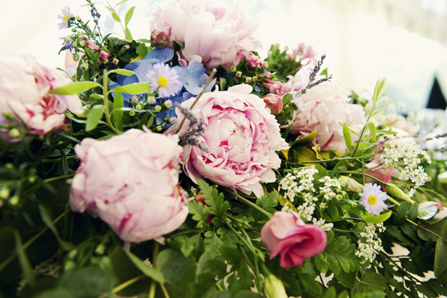 questions to ask for wedding flowers wedding basics questions to
