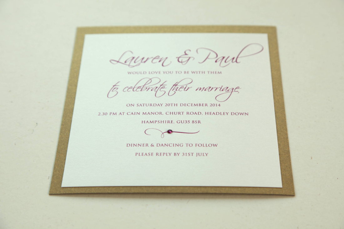 Font Style For Wedding Invitation as beautiful invitations layout