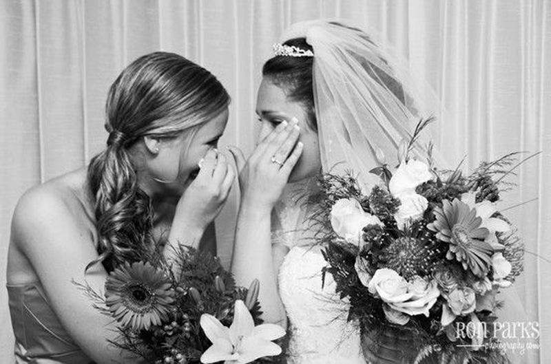 bridesmaid-crying-