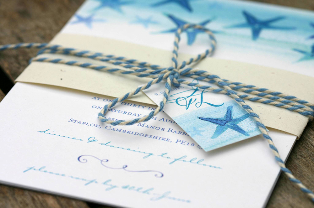 Wedding Invites Simple for awesome invitation ideas