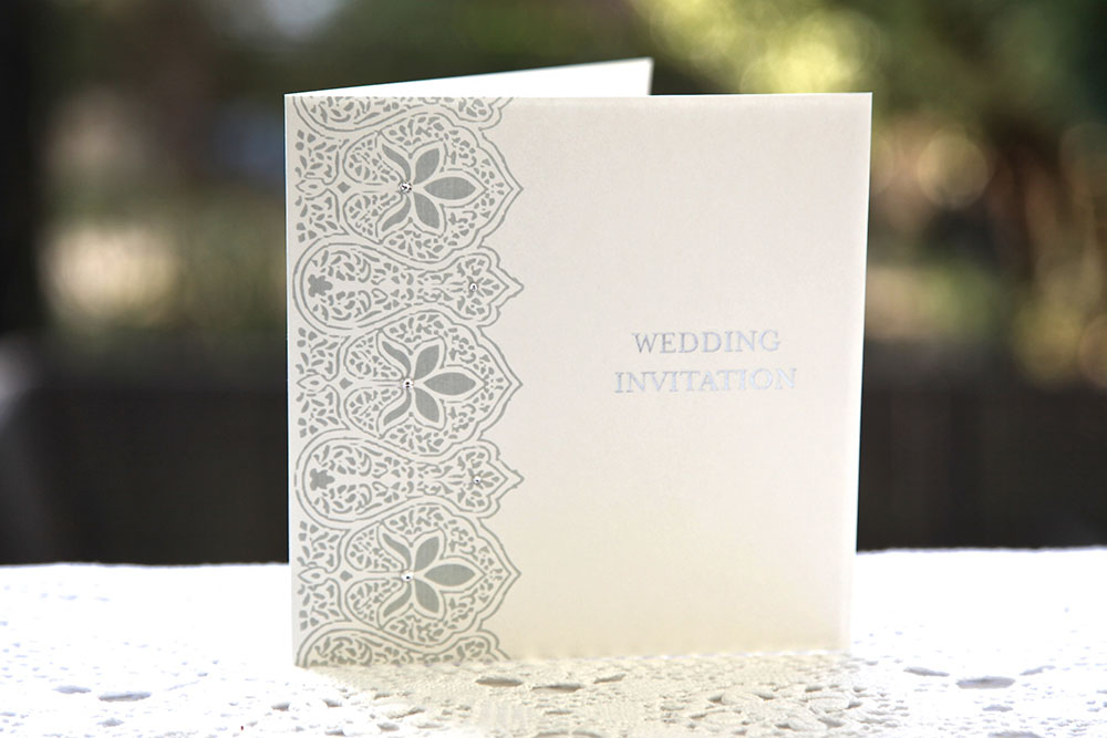 Taj wedding invitation - 18 HRes