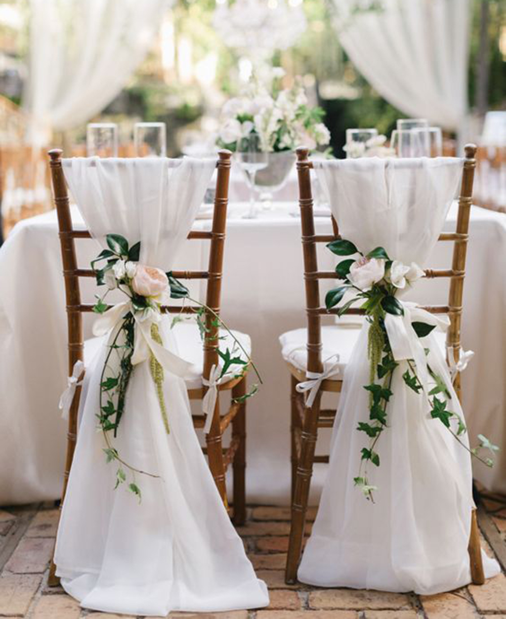 white wedding chairs - 28 images - white plastic wedding chairs www imgkid the image kid has it