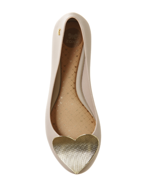 Office - Highstreet Wedding Shoes